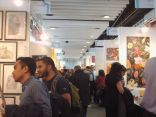 Artexpo_New_York (10)