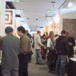 Artexpo_New_York (4)