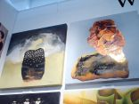 Artexpo_New_York (47)