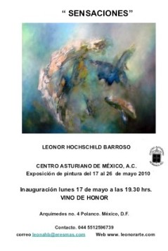 Asturiano copia