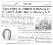 C.Asturiano 10 copia