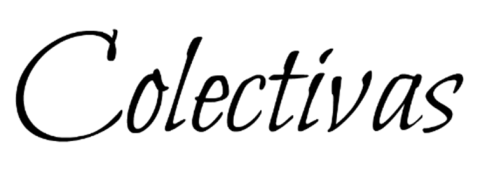 colectivas