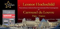 Convite_Leonor_Hochschild-1