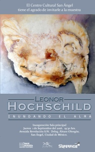invitacion-virtual_-hochschild-copia