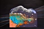 Proyección cósmica